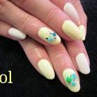 nail 01