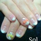 nail 06