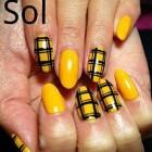 nail 03