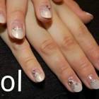 nail 04