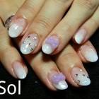 nail 05